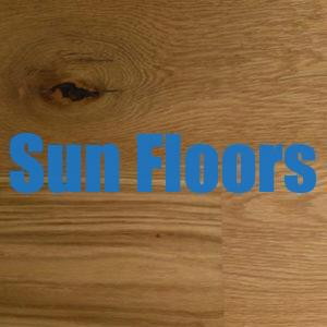 Sun Floors Imports- Oak Yarra