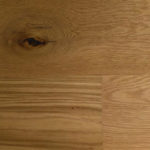 Sun Floors Imports- Oak Yarra
