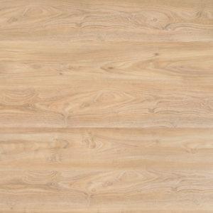 Sun Floors Importsax- PFC- Acacia