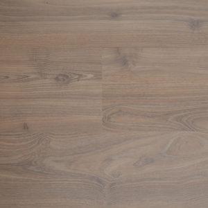 Sun Floors Imports- PFC- Acacia