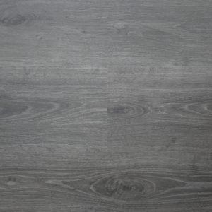 Sun Floors Imports- PFC- Authentic Light Grey