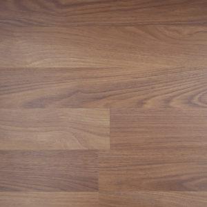 Sun Floors Imports- PFC- Brushbox