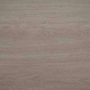 Sun Floors Imports- PFC- Classic Oak White Varnished