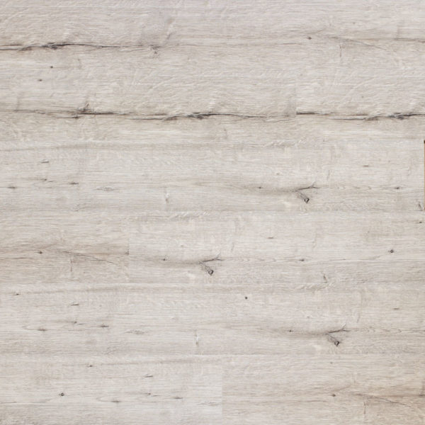 Sun Floors Imports- PFC- Old Oak Grey Brushed
