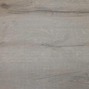 Sun Floors Imports- PFC- Old Oak Grey Brushed