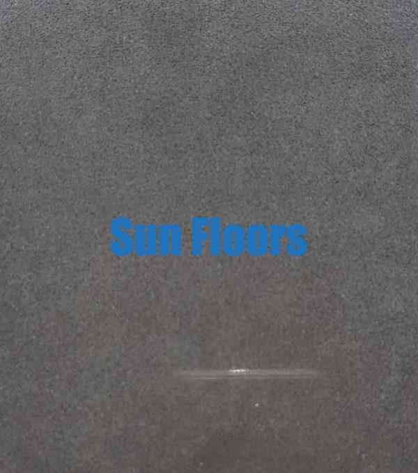 Sun Floors Imports- Protoss