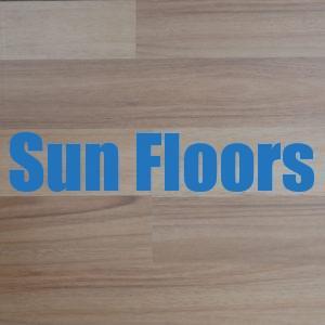 Sun Floors Imports- QSC - Blackbutt 2 Strips