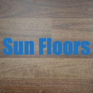 Sun Floors Imports- QSC - Spotted Gum