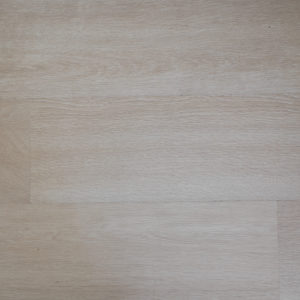 Sun Floors Imports- QSE-Estate Oak Beige