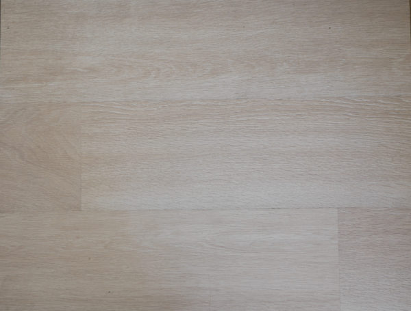 Sun Floors Imports- QSE-Estate Oak Beige