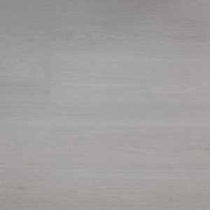 Sun Floors Imports- QSE-Estate Oak Light Grey