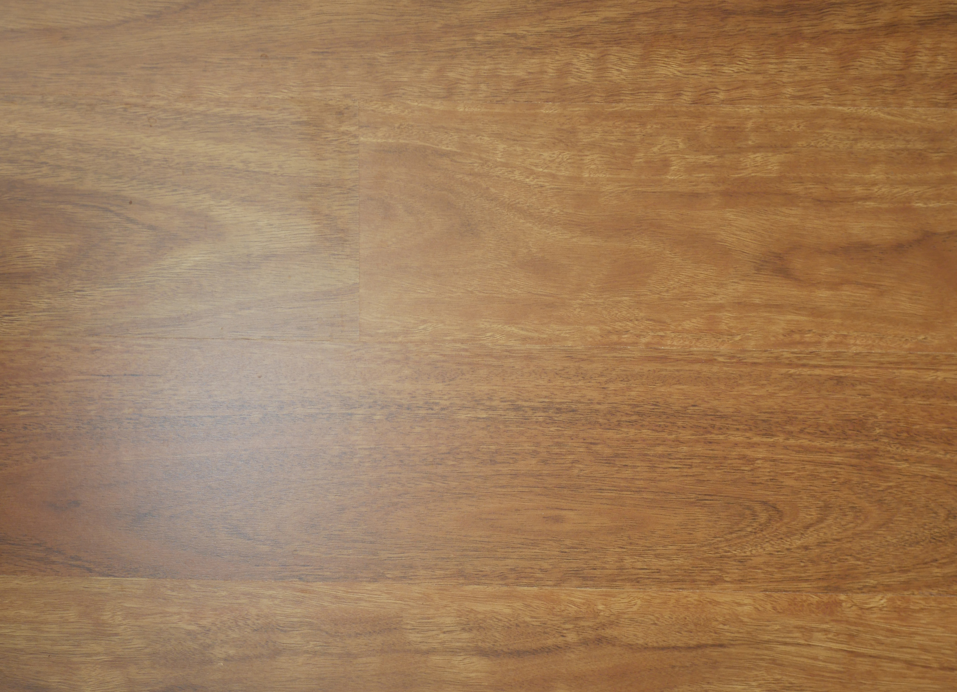 Sun Floors Imports- QSE- Spotted Gum
