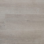 Sun Floors Imports- QSE- Venice Oak Beige