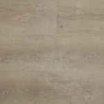 Sun Floors Imports- QSE- Venice Oak Natural