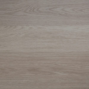 Sun Floors Imports- QSE-White Varnished Oak