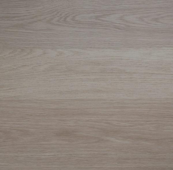 Sun Floors Imports- QSE-White Varnished Oak