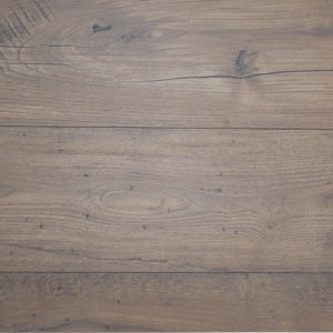 Sun Floors Imports- QSEW- Reclaimed Chestnut Antique