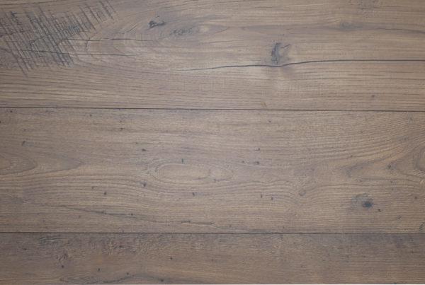 Sun Floors Imports- QSEW- Reclaimed Chestnut Antique