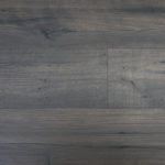 Sun Floors Imports- QSEW- Reclaimed Chestnut Brown