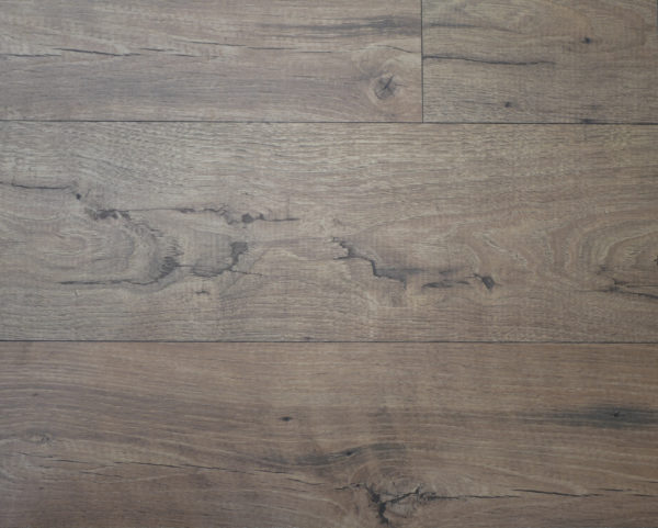 Sun Floors Imports- QSEW- Reclaimed Chestnut Natural Plank