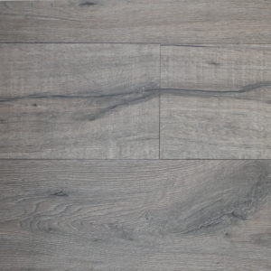 Sun Floors Imports- QSEW- Reclaimed Oak Brown