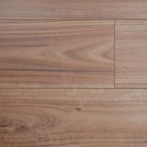 Sun Floors Imports- QSL - Blackbutt