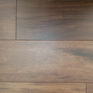 Sun Floors Imports- QSL - Recycled Hardwood