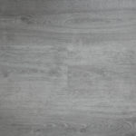 Sun Floors Imports- QSTLC- Grey Oak