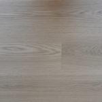 Sun Floors Imports- QSTLC- Latte Oak