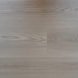 Sun Floors Imports- QSTLC- Latte Oak