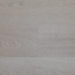 Sun Floors Imports- QSTLC- Light Oak