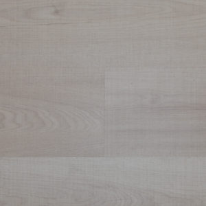 Sun Floors Imports- QSTLC- Light Oak