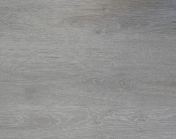 Sun Floors Imports- QSTLC- Old Grey Oak