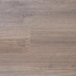 Sun Floors Imports- QSTLC- Old Washed Oak