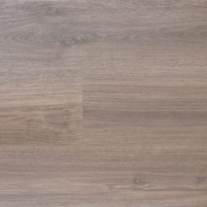 Sun Floors Imports- QSTLC- Old Washed Oak