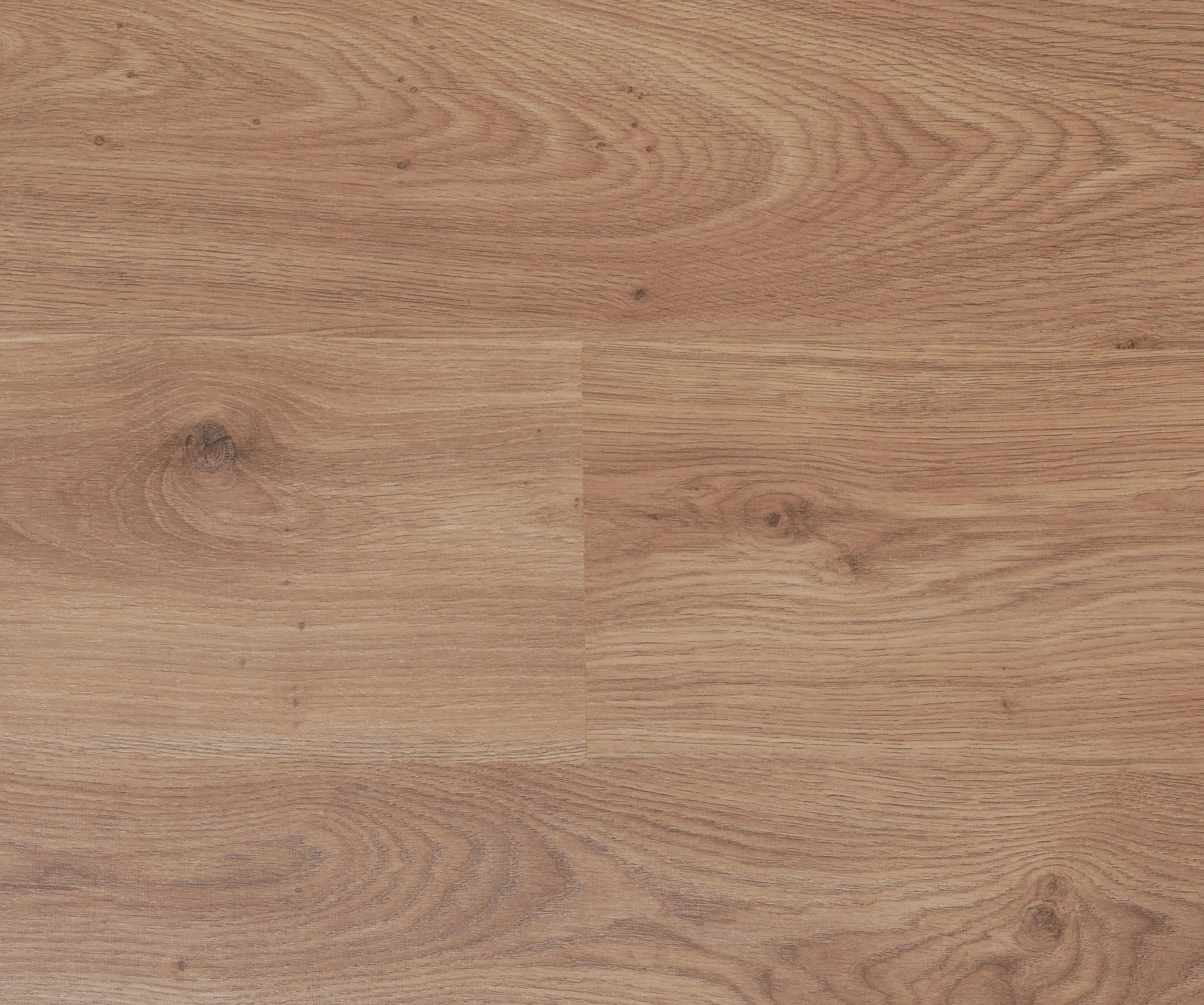 Sun Floors Imports- QSTLC- Verdelho Oak