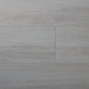 Sun Floors Imports- QSTLL- Bleached Oak