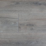 Sun Floors Imports- QSTLL- Cracked Terra Oak