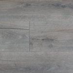 Sun Floors Imports- QSTLL- Cracked Terra Oak