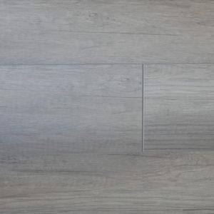 Sun Floors Imports- QSTLL- Driftwood Oak