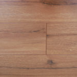Sun Floors Imports- QSTLL- Rustic Oak
