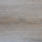 Sun Floors Imports- QSTLL- Winter Oak