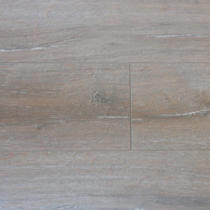 Sun Floors Imports- QSTLL- Winter Oak