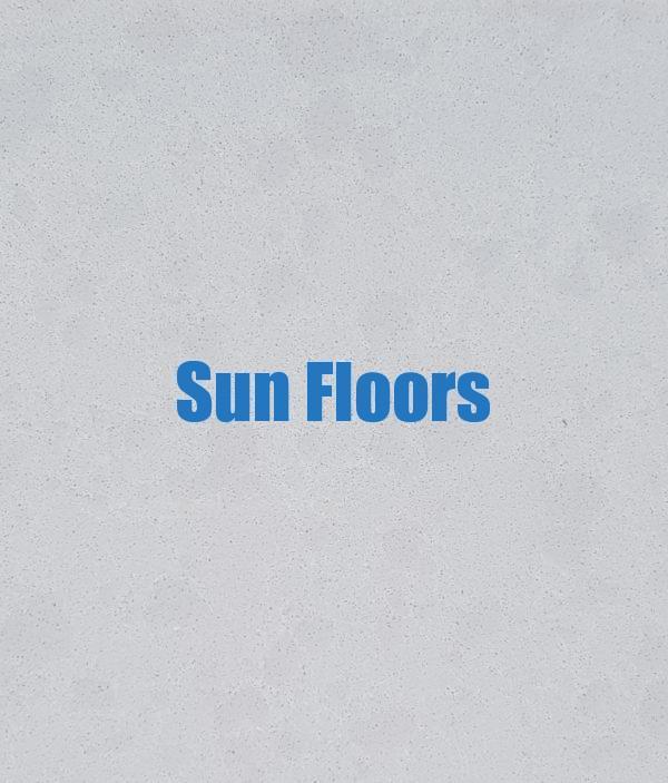 Sun Floors Imports- Rosemee