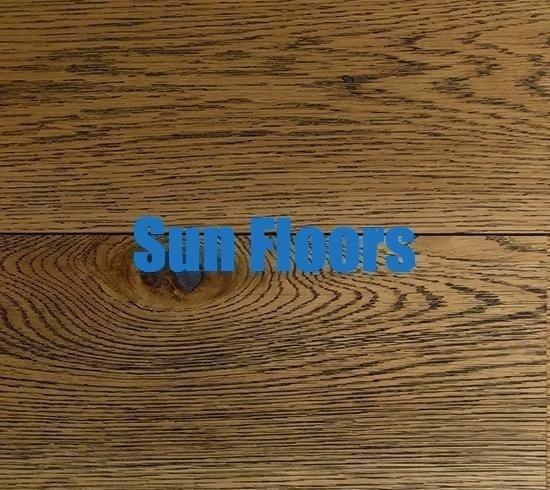Sun Floors Imports- Rustico