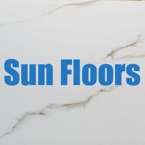 Sun Floors Imports- Sento Bianco