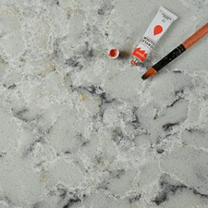 Sun Floors Imports- Sahara Sand