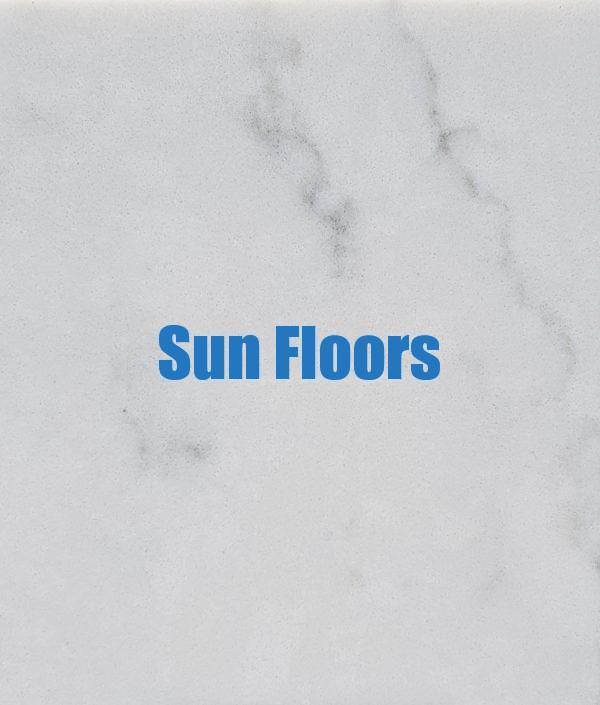 Sun Floors Imports- Shadow Grey