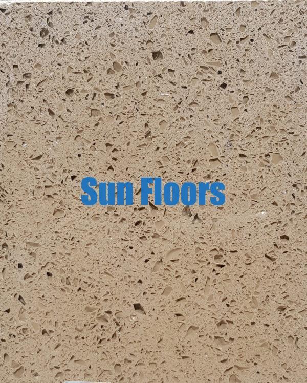 Sun Floors Imports- Silver Star Coffee