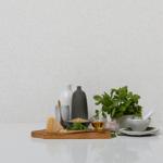 Sun Floors Imports- Silver Star White